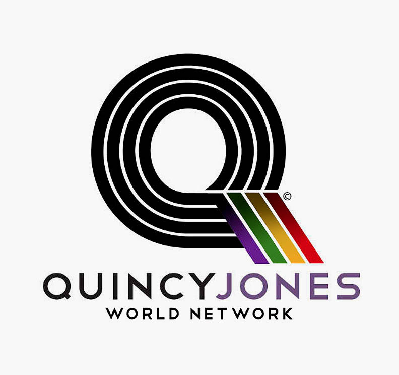Quincy Jones Productions