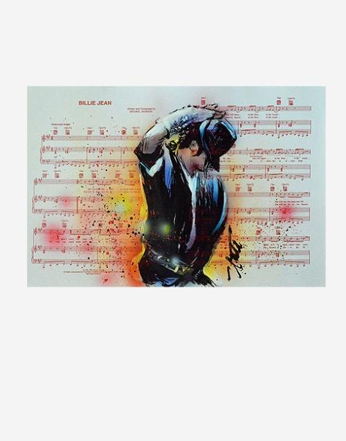 Sheet-Music-Artwork-copy-500x637