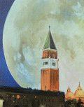 Detail Moon