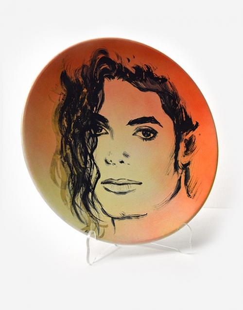 Fine Art Ceramic
