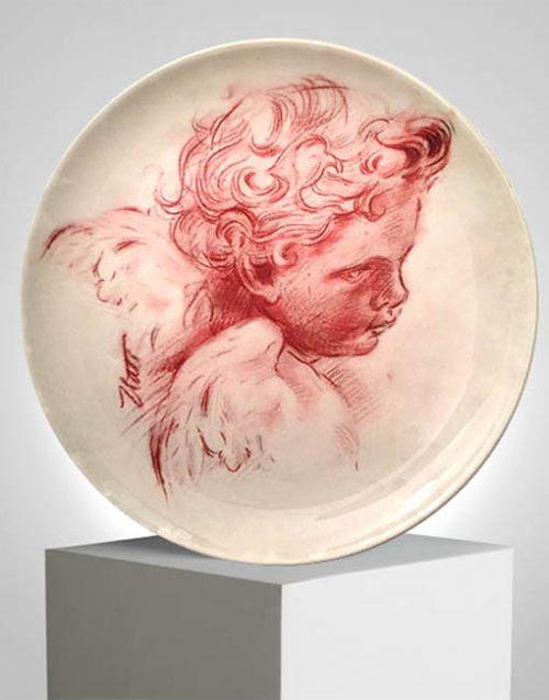 angel-plate